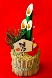 ppo_akaihaikeitomatukazari-thumb-autox1600-13577